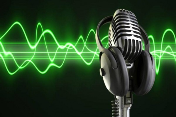An Innovative, Must-Have Force Multiplier for Voice Over Artists