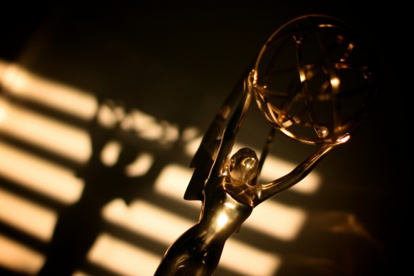 2014 Emmy's Voice-Over Category – Will Maurice LaMarche Again Take Home the Statuette?