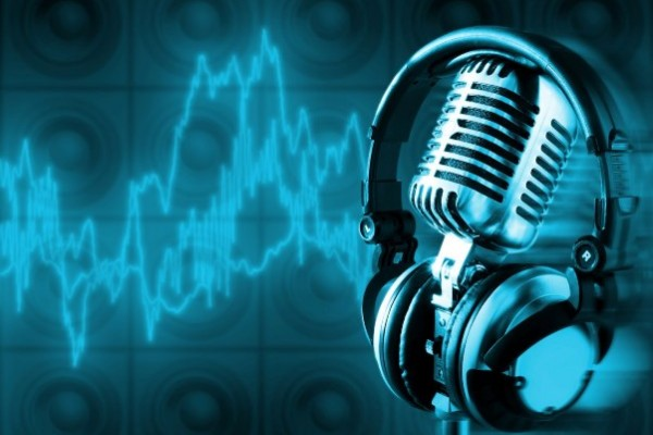 Preparing for Your First Live Voice Over Audition