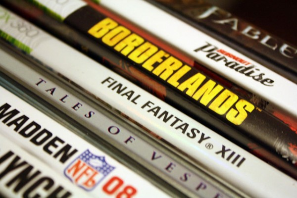 To Hire or Not to Hire Professional Voice Actors for Video Games