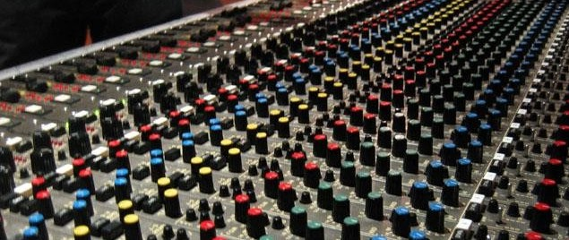 Tips for a Budding Voice Actor  Planning Your First Voice Demo -