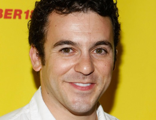 Actor Fred Savage Wants to Voice Your Home Video