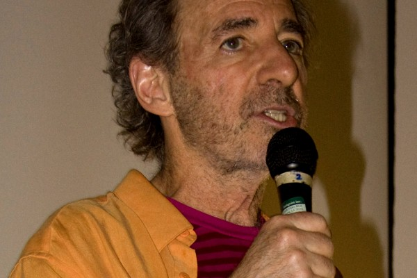 Harry Shearer to Lead a Voice Acting Workshop at Loyola University