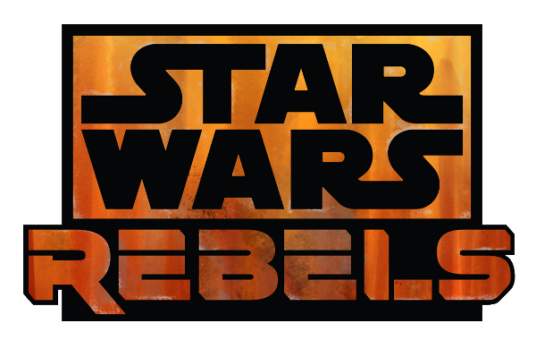 Star Wars Rebel Packed with Powerhouse Voice Actors