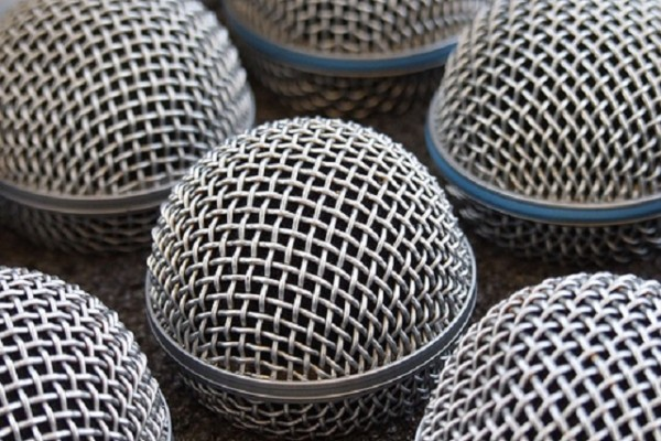 What is the Best Microphone for Voiceover Work?