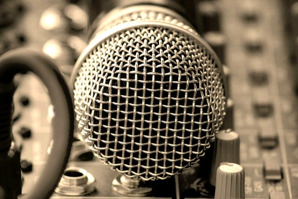 Why Voice Actors Have The Best Job In The Entertainment Industry