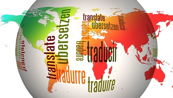 Is It Realistic to Translate Your Marketing Content to Different Languages?