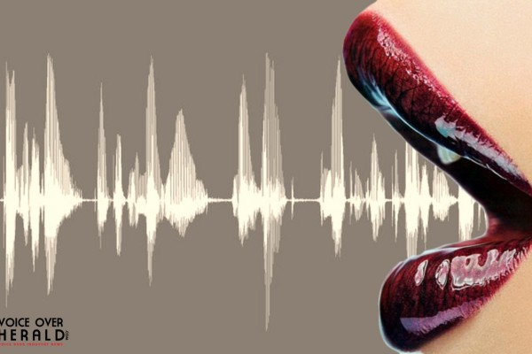 The Wonders of Voice through Voiceprint Technology