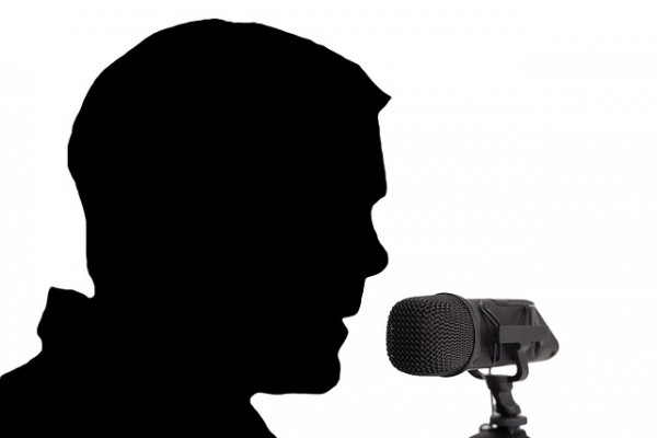 Why Announcers and Narrators Make Your Shows Better