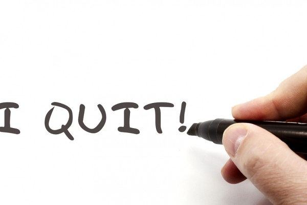 5 Reasons Why People Tell Me They Quit Voice Overs