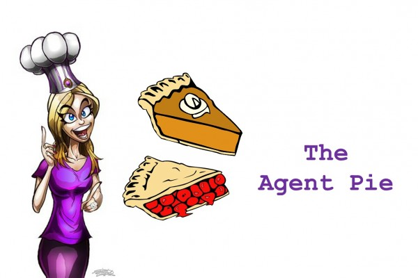 Agent Pie Part 1 – Do You Need One or More?