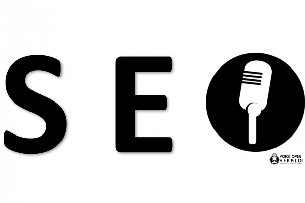 SEO Do's – A Voice Over Quick Guide to Web Startup