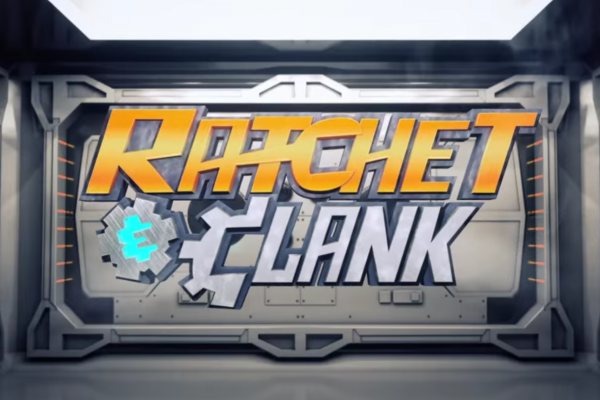 Watch the First Ratchet & Clank Full Length Trailer