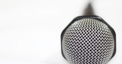 The Uncertainty of Voice Over Auditions