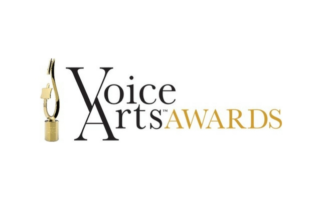 Voice Arts Awards 2016 Nominees Announced
