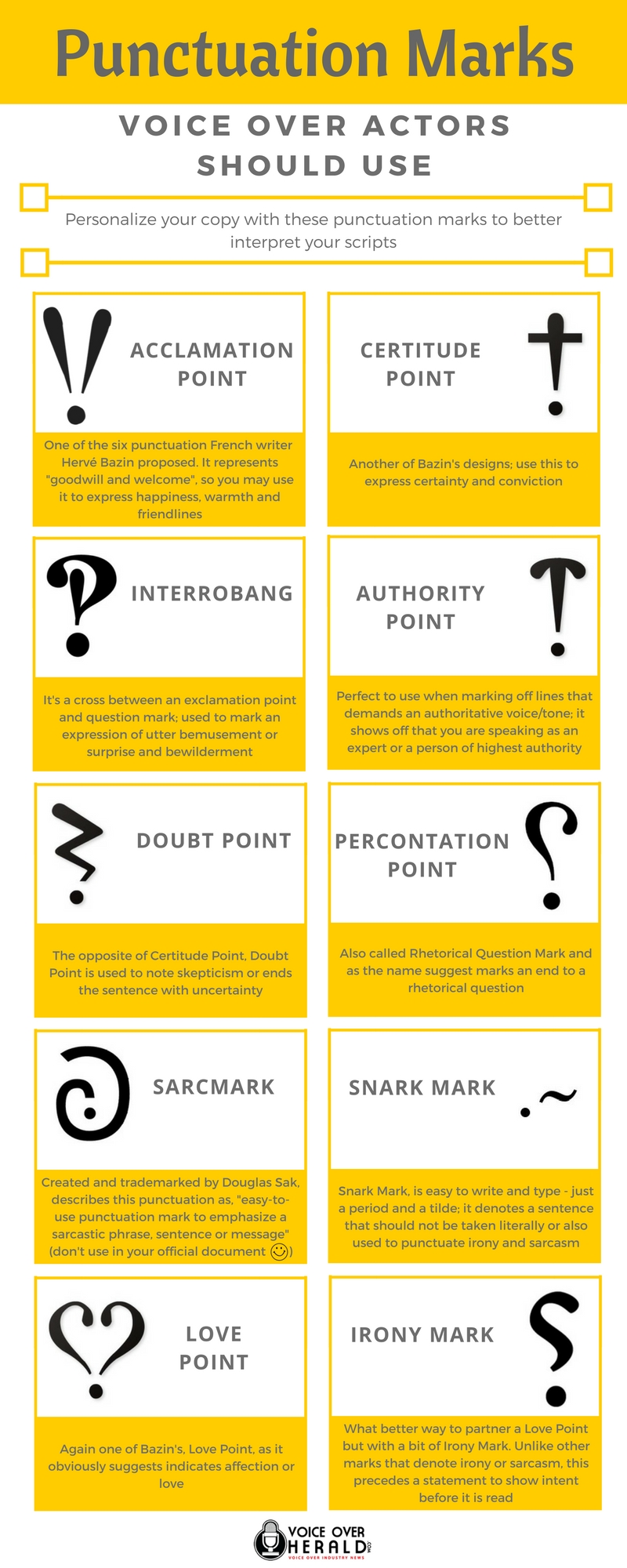 voh_punctuation-marks