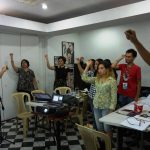 voice-acting-workshop