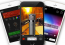 MicSwap – Is it Your Alternative to a Recording Studio?