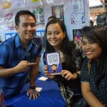 my-voice-acting-book-launched-at-the-manila-international-book-fair