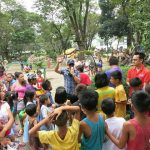 storytelling-in-the-park-for-streetchildren