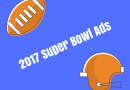 Super Bowl Ads Drew the Line and Goes Political
