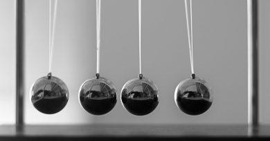 Insonorizando Tu Estudio: Un Nuevo Material Para La Insonorización