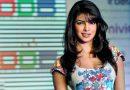 Priyanka Chopra Lends Her Voice to PETA