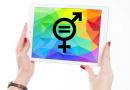 Deteniendo los Estereotipos de Género en La Publicidad