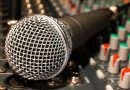 Tips for Recording Superb Quality Audio for Video Productions