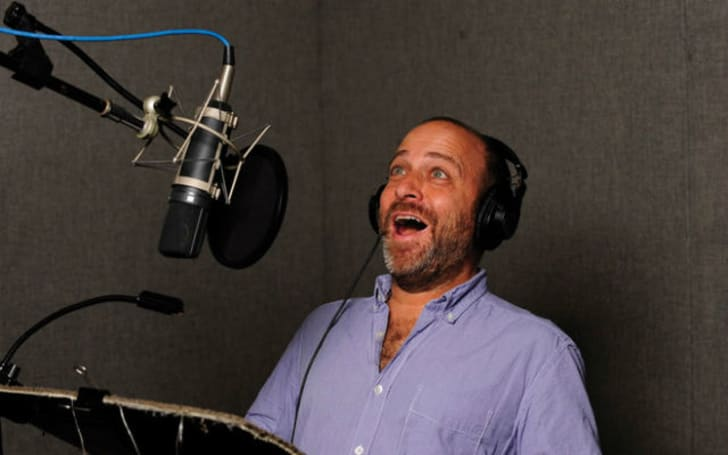 Voice Actors Not Recognizing Their Own Voices: Truth Revealed -