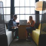 Prevent Non-Paying Clients For Voice Actors
