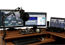 Ultimate Guide In Choosing Your Voiceover Recording Software